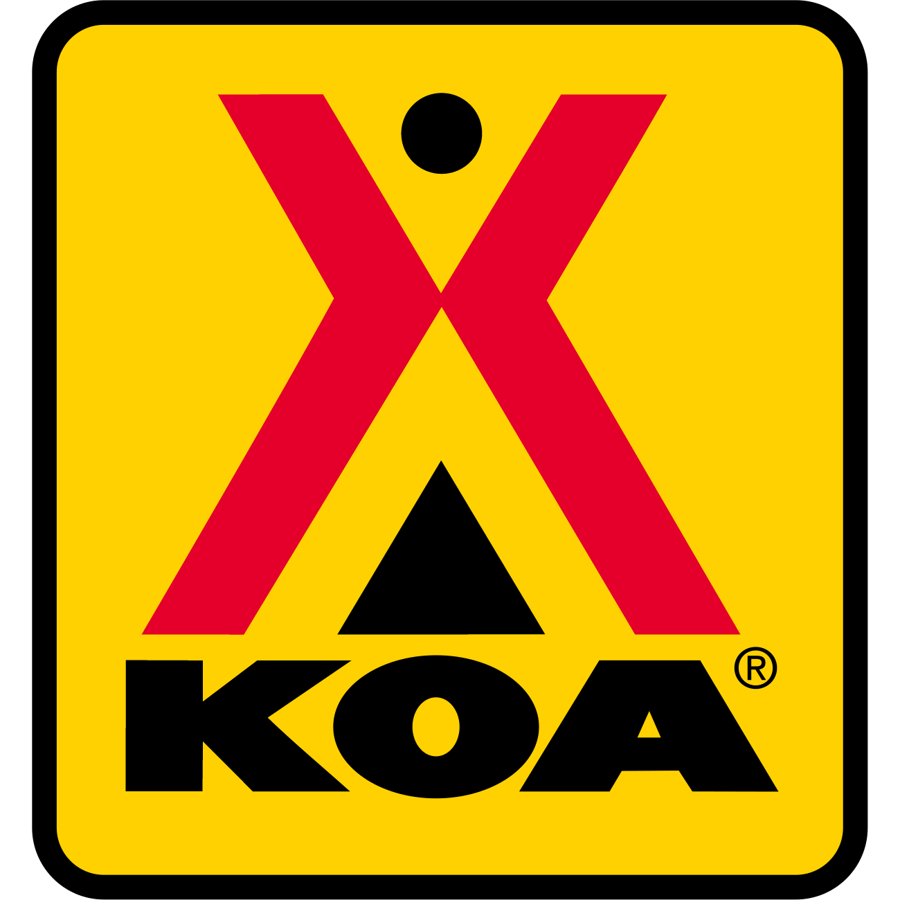 Montreal South KOA