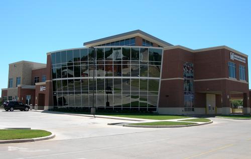 Abilene Teachers Federal Credit Union image 1