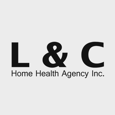 L & C Home Health Agency Inc.