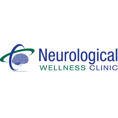 Neurological Wellness Clinics