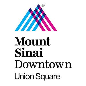 Mount Sinai Union Square