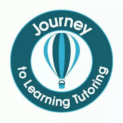 Journey to Learning Tutoring