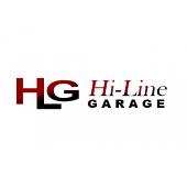 Hi-Line Garage