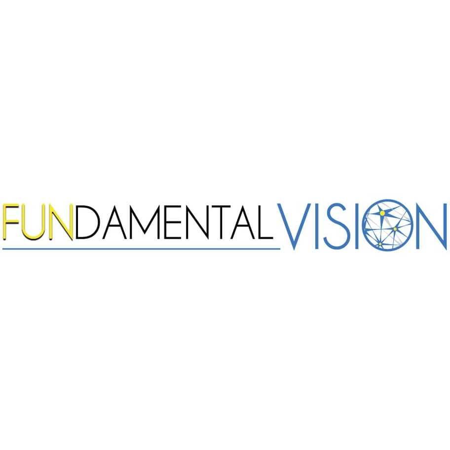 Fundamental Vision