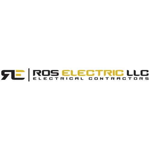 Ros Electric LLC