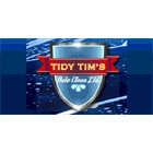 Tidy Tim's Auto Clean Ltd