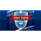 Tidy Tim's Auto Clean Ltd