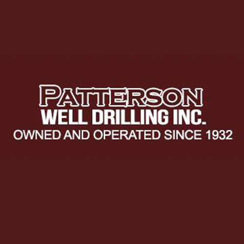Patterson Well Drilling image 0