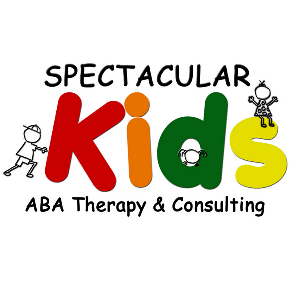 Spectacular Kids ABA Therapy & Consulting, LLC image 0