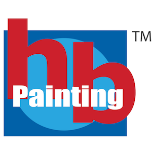 Hillis Brothers Painting image 1