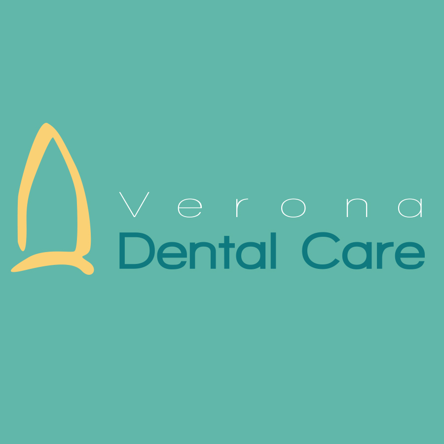 Verona Dental Care - Verona, PA - Dentists & Dental Services