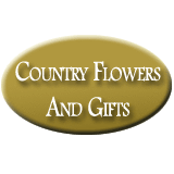Country Flowers And Gifts