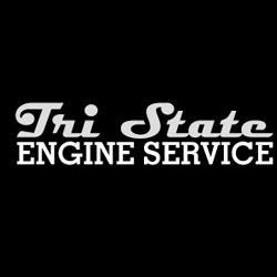 Tri State Engine Service