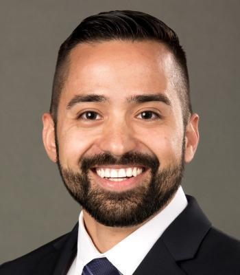 Edward Vasquez: Allstate Insurance image 0