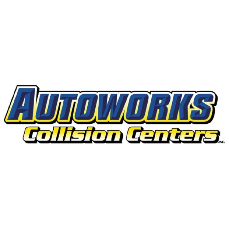 Autoworks Collision Center Inc - Holmesville, OH - Auto Body Repair & Painting