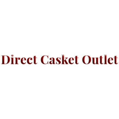 Direct casket outlet in independence mo 64050 citysearch for Bodendirect outlet