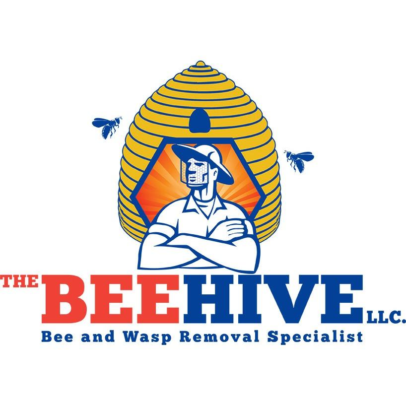 The Beehive Bee and Wasp Removal