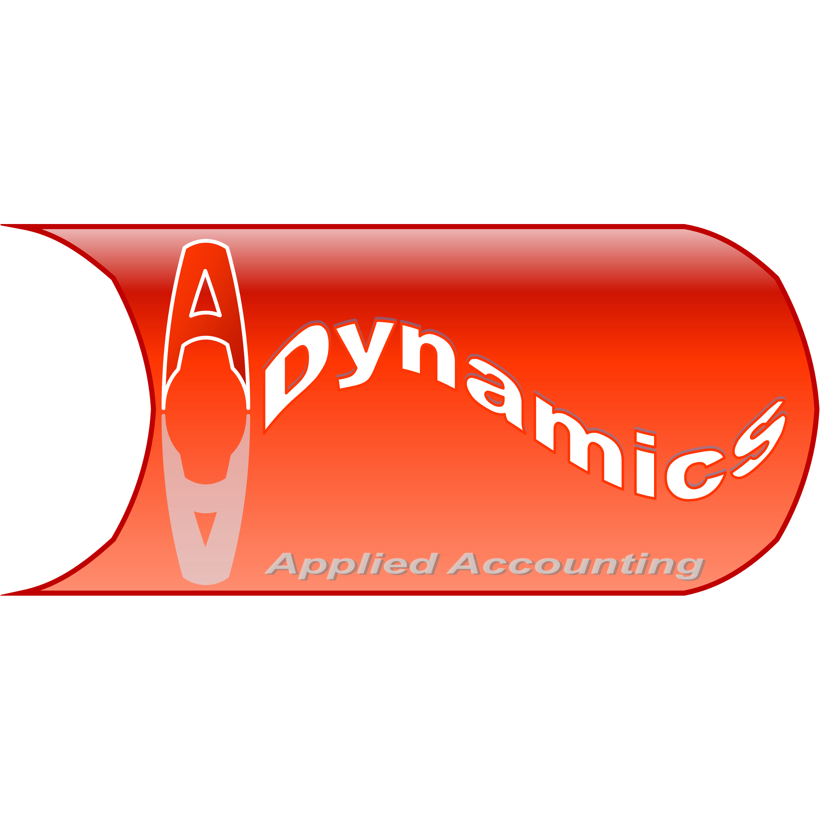 Applied Accounting Dynamics