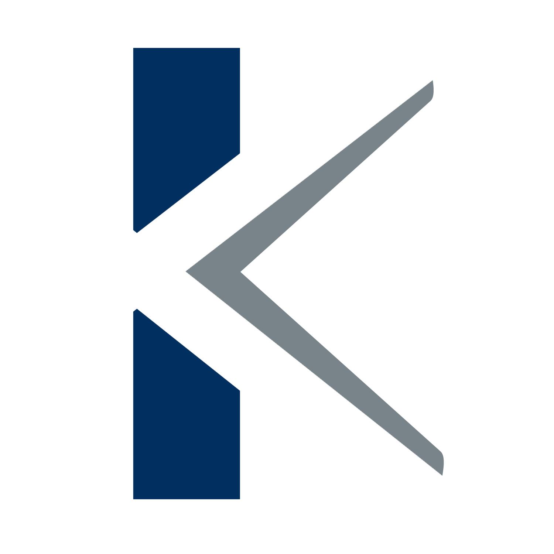 Keegan Law Firm LLC