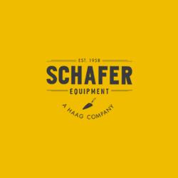 Schafer Equipment Co