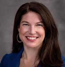 Moriah Cody - Ameriprise Financial Services, Inc. image 0