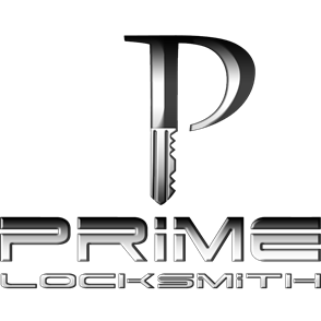 Prime Locksmith