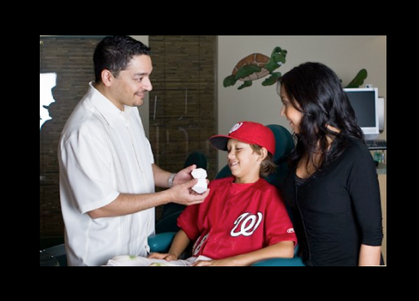 Orange Coast Orthodontics image 4