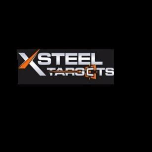 XSteel Targets