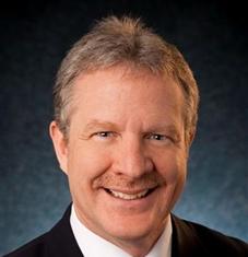 Chris Saul - Ameriprise Financial Services, Inc.