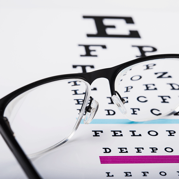 Baalman Eye Care Center image 2