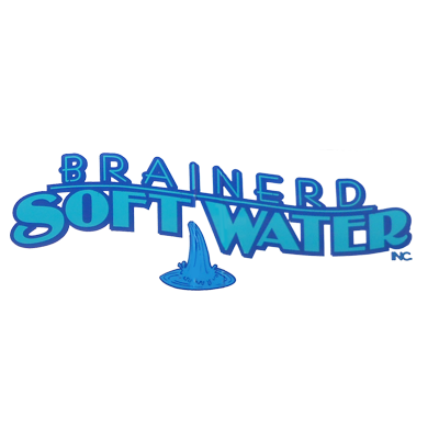 Brainerd Soft Water Inc image 0