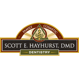 Scott Hayhurst, DMD - Boise, ID - Dentists & Dental Services