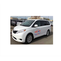 American Taxi Service & Transportation