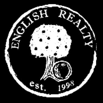 English Realty
