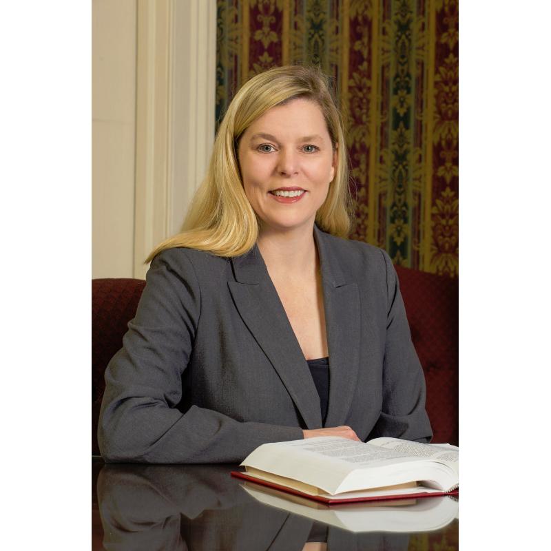 Patricia A. Gill, PC