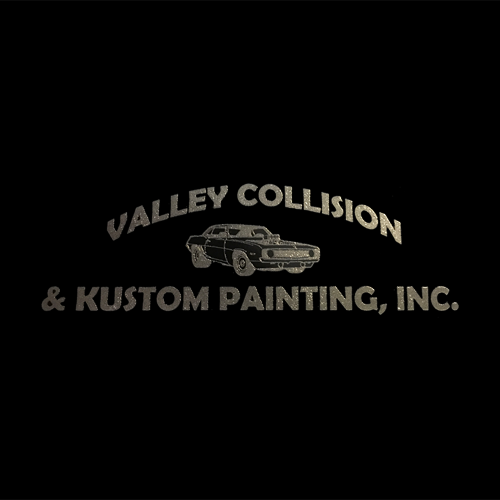 Valley Collision & Kustom Painting Inc
