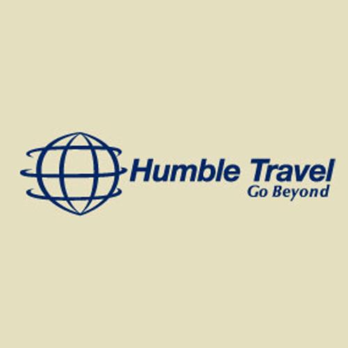 Humble Travel image 10