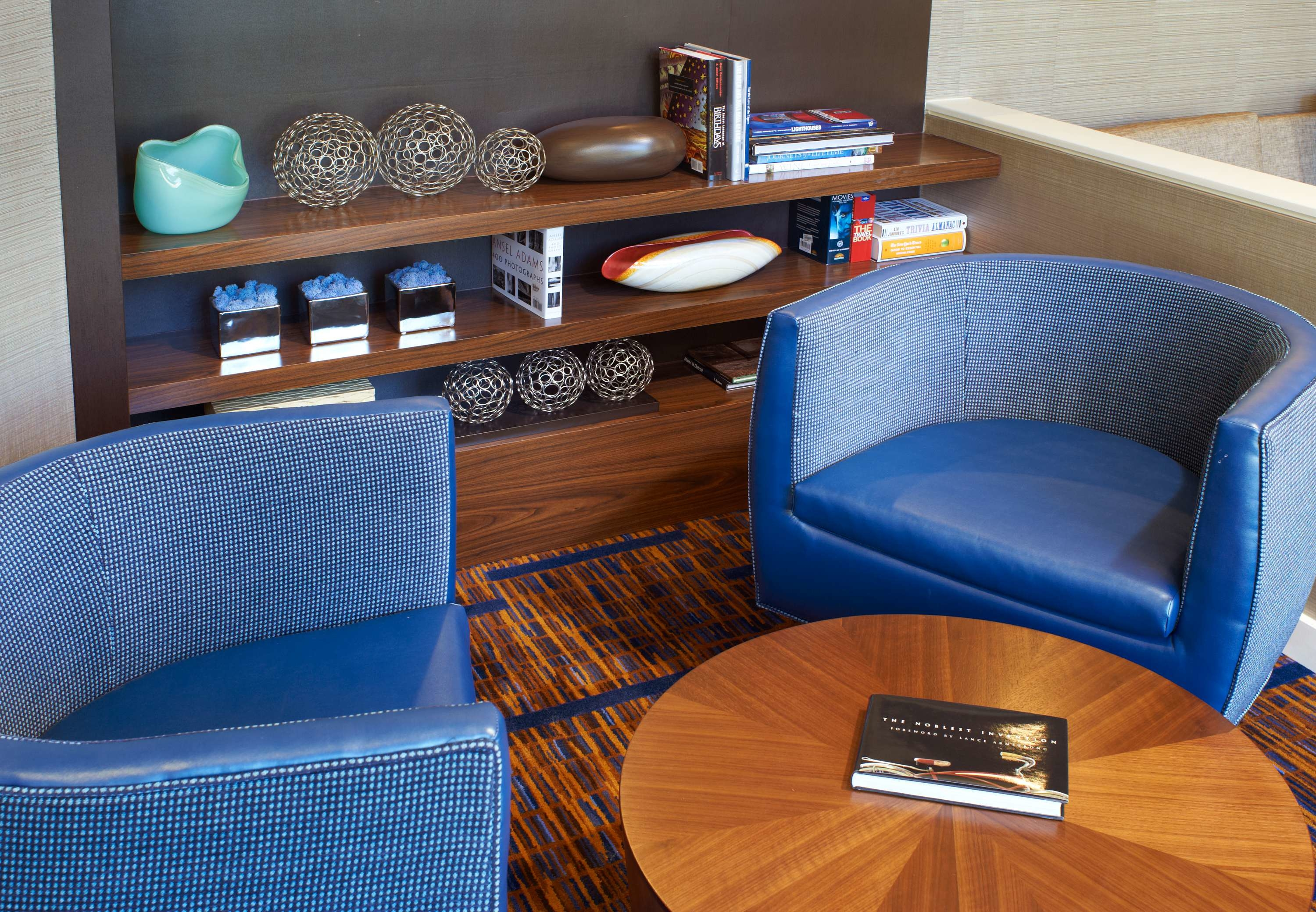 Courtyard by Marriott Detroit Dearborn image 31