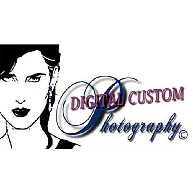 Digital Custom Photography - Fort Wayne, IN 46825 - (636)322-9641 | ShowMeLocal.com