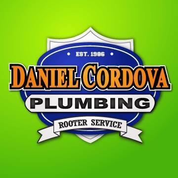 Daniel Cordova Plumbing image 0