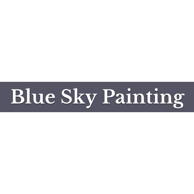 Blue Sky Painting LLC