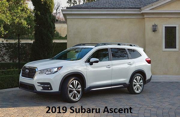 East Hills Subaru image 38