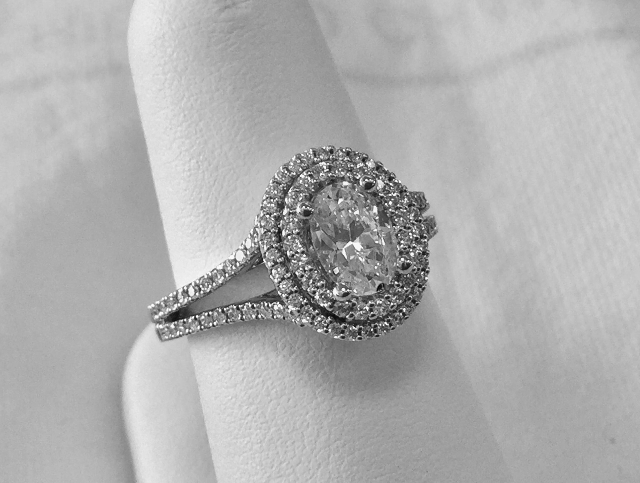 Emerald Lady Jewelry image 15