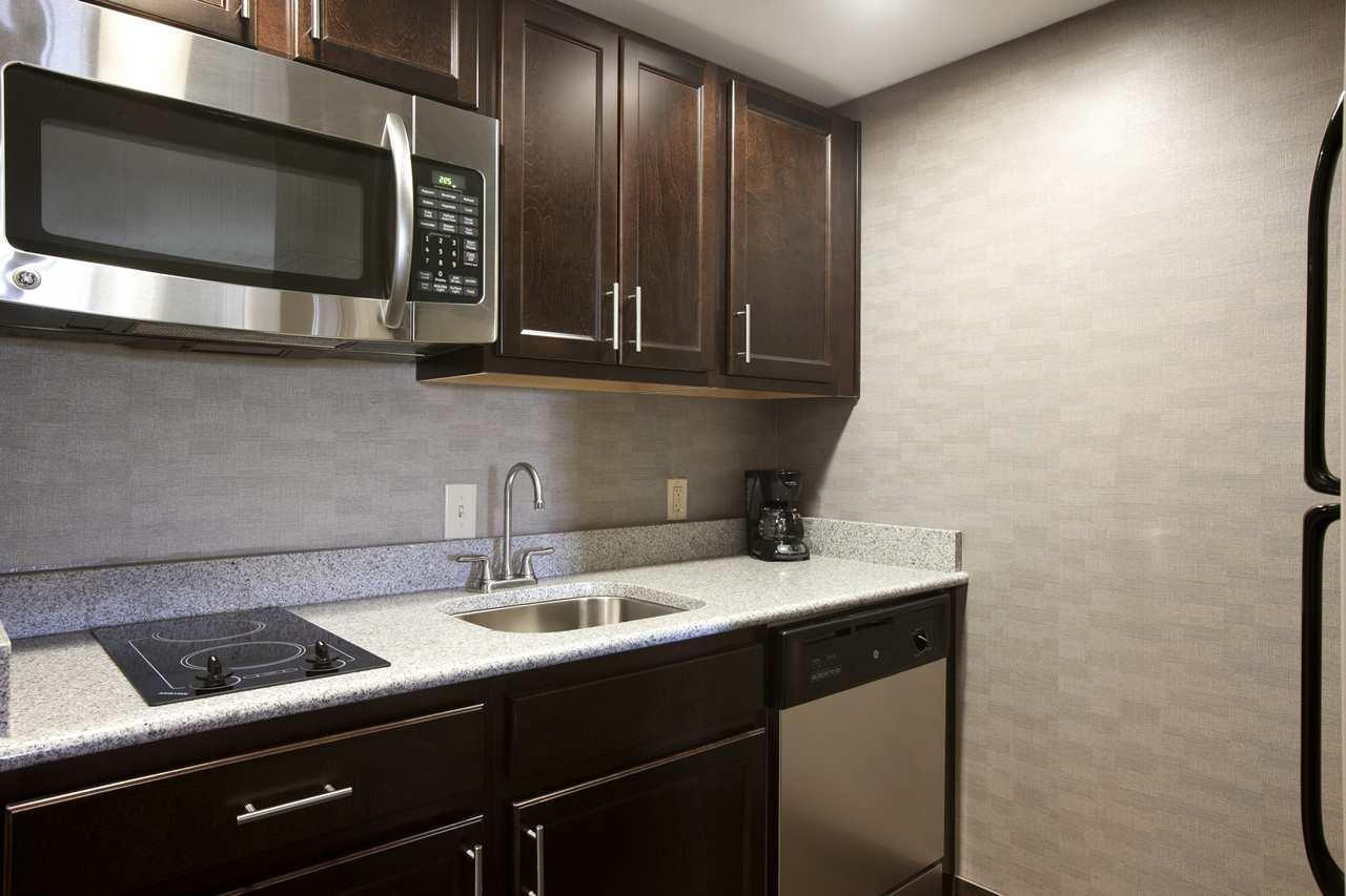 Homewood Suites by Hilton Columbus/OSU, OH image 14