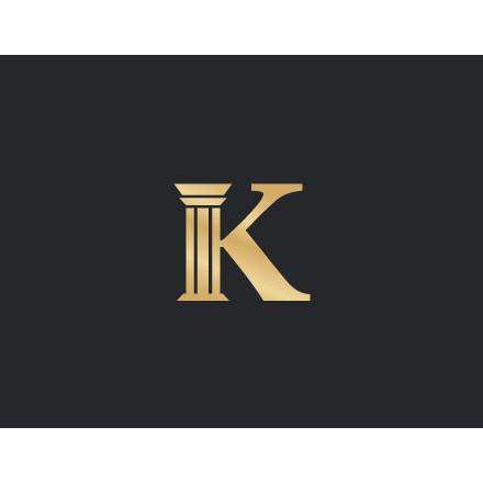 Kaufman Law, P.C.