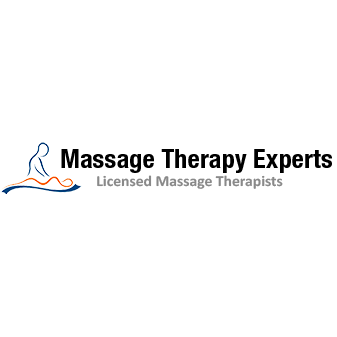Massage Therapy Experts | Massage Therapist Miami Beach