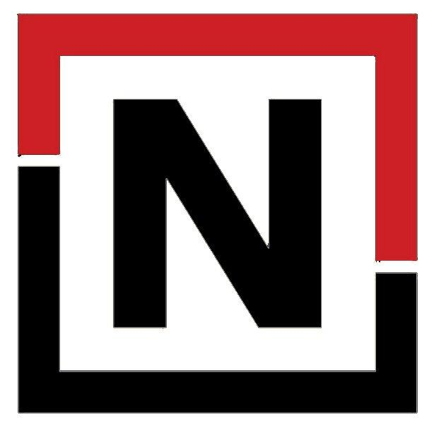 Newmark Homes image 6