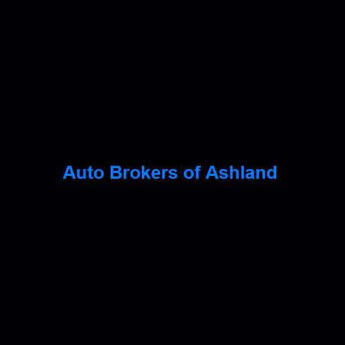 Auto Brokers of Ashland