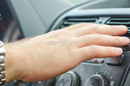 A & B Auto Repair image 8