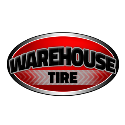 Warehouse Tire INC - Athens, OH - Tires & Wheel Alignment